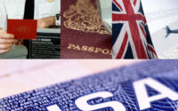 imigration law picture